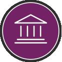 Softvér Tribunal - Otázky a odpovede